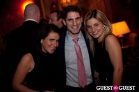 AS2YP Winter Event at Avenue #88