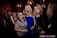AS2YP Winter Event at Avenue #94