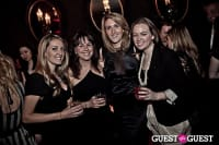 AS2YP Winter Event at Avenue #97