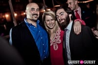 AS2YP Winter Event at Avenue #107