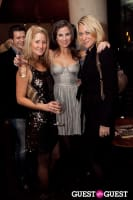 Love 4 Animals-FUNDRAISER for NYC's Shelter Animals #94
