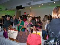 BagTrends Green Arm Candy Party    #3