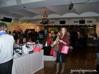 BagTrends Green Arm Candy Party    #8