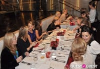 MSKCC Associates Council Luncheon #12