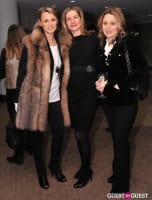 Judith Leiber 100 for 100 event at Christie's #29