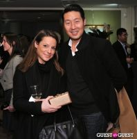 Judith Leiber 100 for 100 event at Christie's #31