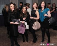 Judith Leiber 100 for 100 event at Christie's #35