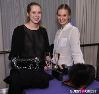 Judith Leiber 100 for 100 event at Christie's #68
