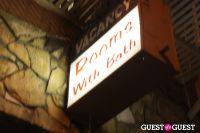 Bronson Bar- I Show Myself #1