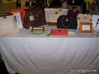 BagTrends Green Arm Candy Party    #45