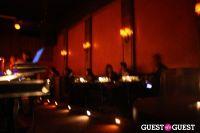 Bronson Bar- I Show Myself #42