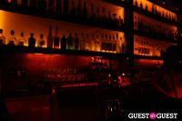 Bronson Bar- I Show Myself #47