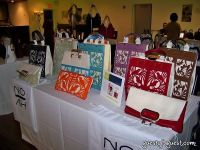 BagTrends Green Arm Candy Party    #55