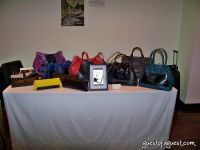 BagTrends Green Arm Candy Party    #62