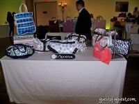 BagTrends Green Arm Candy Party    #63