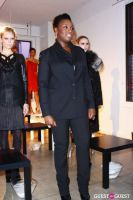 "Mimi Plange ""Scarred Perfection"" Fall/Winter 2011 Presentation. #20"