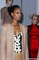 "Mimi Plange ""Scarred Perfection"" Fall/Winter 2011 Presentation. #23"