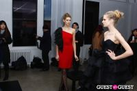 "Mimi Plange ""Scarred Perfection"" Fall/Winter 2011 Presentation. #30"