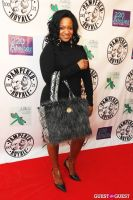 PAMPERED ROYALE BY MALIK SO CHIC Fall 2011 Handbag Launch #3
