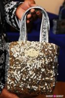 PAMPERED ROYALE BY MALIK SO CHIC Fall 2011 Handbag Launch #8