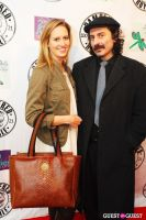 PAMPERED ROYALE BY MALIK SO CHIC Fall 2011 Handbag Launch #44