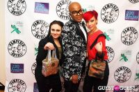 PAMPERED ROYALE BY MALIK SO CHIC Fall 2011 Handbag Launch #77