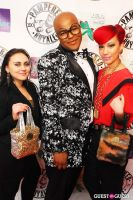 PAMPERED ROYALE BY MALIK SO CHIC Fall 2011 Handbag Launch #78
