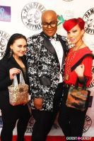 PAMPERED ROYALE BY MALIK SO CHIC Fall 2011 Handbag Launch #79