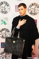 PAMPERED ROYALE BY MALIK SO CHIC Fall 2011 Handbag Launch #91