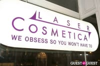 Laser Cosmetica and Fake Perfect Me #12