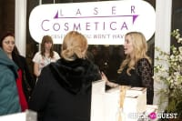Laser Cosmetica and Fake Perfect Me #54
