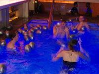 Thrillist Pool Party #12