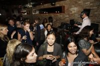 Dining & Libation Society #20