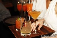 Dining & Libation Society #21