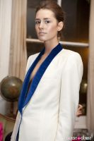 Katie Ermilio's Fall/Winter 2011 Collection #52