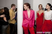 Katie Ermilio's Fall/Winter 2011 Collection #55