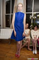 Katie Ermilio's Fall/Winter 2011 Collection #63