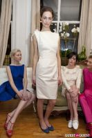 Katie Ermilio's Fall/Winter 2011 Collection #65