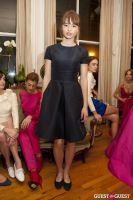 Katie Ermilio's Fall/Winter 2011 Collection #70