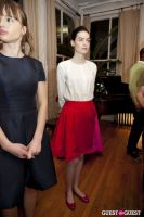 Katie Ermilio's Fall/Winter 2011 Collection #74