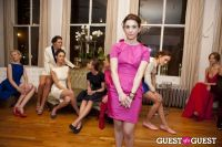 Katie Ermilio's Fall/Winter 2011 Collection #91