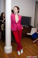 Katie Ermilio's Fall/Winter 2011 Collection #97
