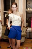 Katie Ermilio's Fall/Winter 2011 Collection #115