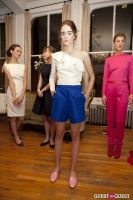 Katie Ermilio's Fall/Winter 2011 Collection #116