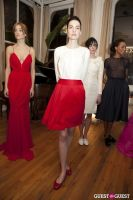 Katie Ermilio's Fall/Winter 2011 Collection #138