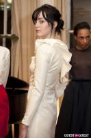 Katie Ermilio's Fall/Winter 2011 Collection #142
