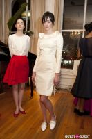 Katie Ermilio's Fall/Winter 2011 Collection #143