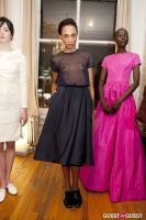Katie Ermilio's Fall/Winter 2011 Collection #147