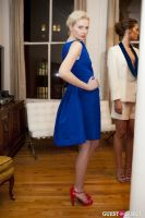 Katie Ermilio's Fall/Winter 2011 Collection #156