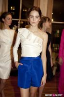 Katie Ermilio's Fall/Winter 2011 Collection #159
